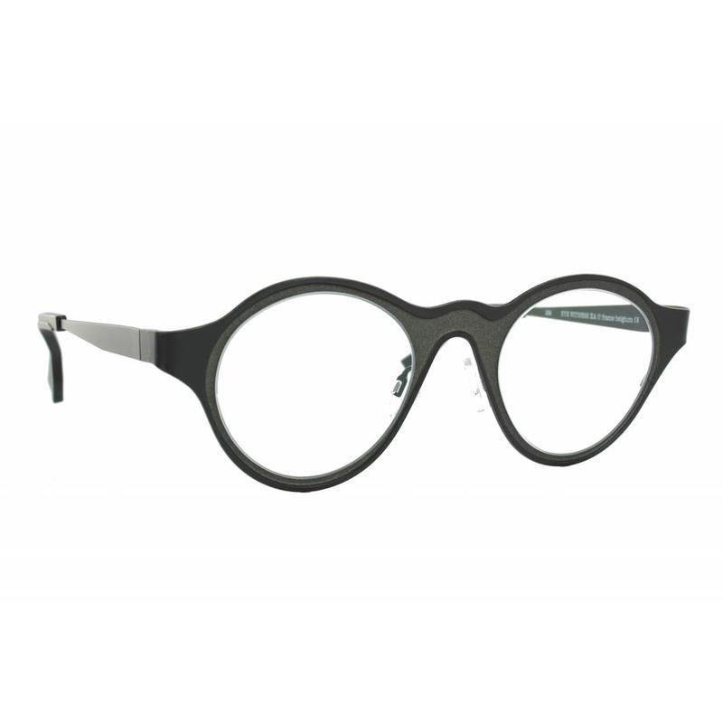> Theo Eyewear Theo Eye Witness - XA - 258