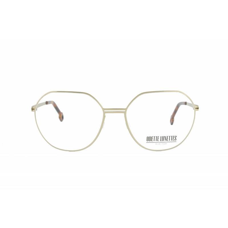 > Odette Lunettes Odette Lunettes Ripley - M302 - 52-17