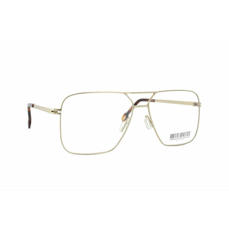 > Odette Lunettes Odette Lunettes Sherman - M302 - 55-14