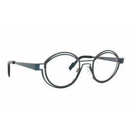 > Theo Eyewear Theo Tracing - 380