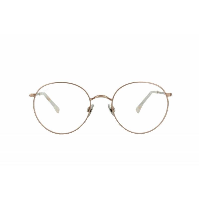 > Willems Eyewear Willems Torbay - 07 - 53-20