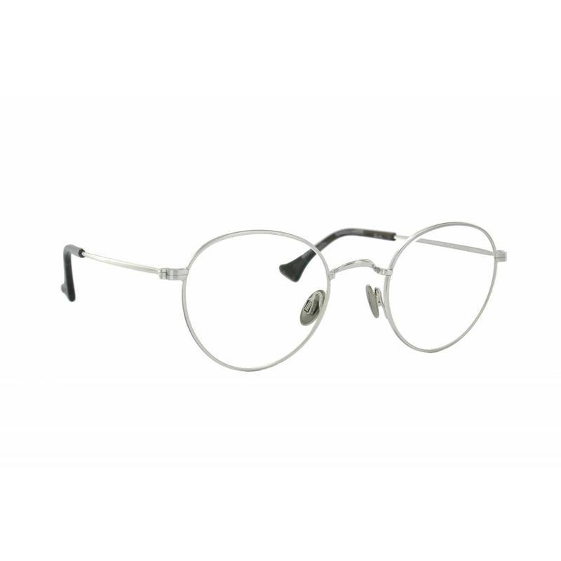 > Willems Eyewear Willems Dartmoor - 02CM - 48-22