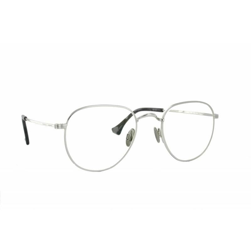 > Willems Eyewear Willems Four Lanes - 02CM - 49-21