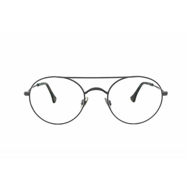 > Willems Eyewear Willems New Quaj  - 09GAG - 51-21