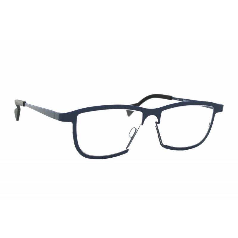 > Theo Eyewear Theo James 5 - 374