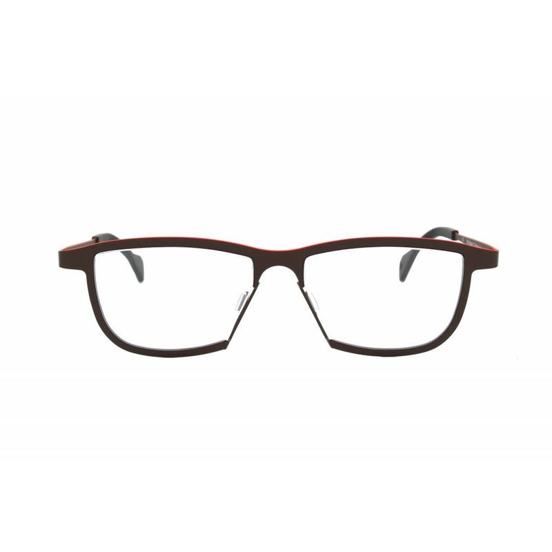 > Theo Eyewear Theo James 11 - 376