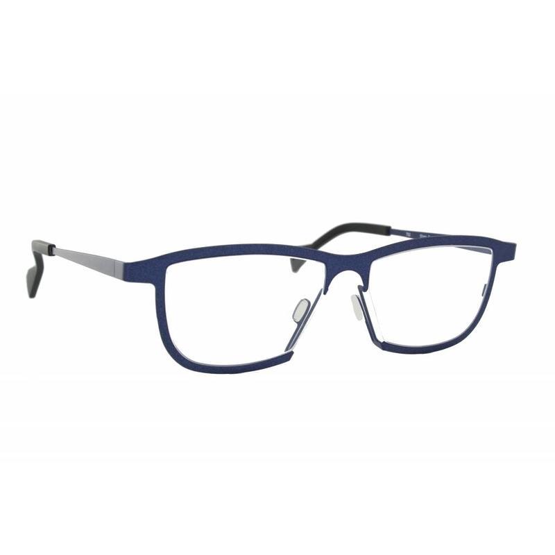 > Theo Eyewear Theo James 11 - 752