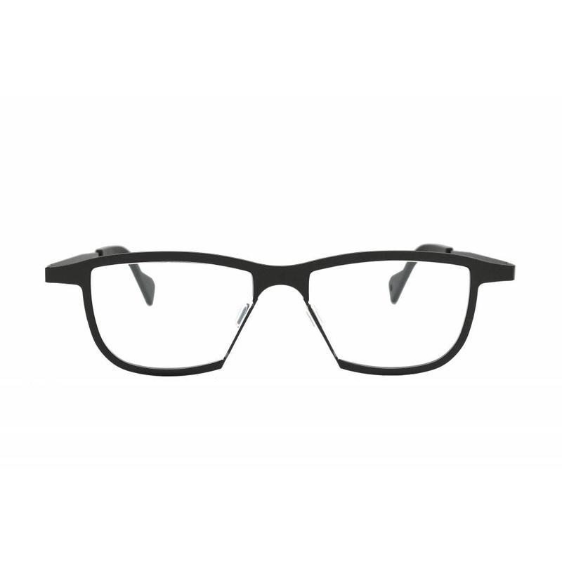 > Theo Eyewear Theo James 5 - 367