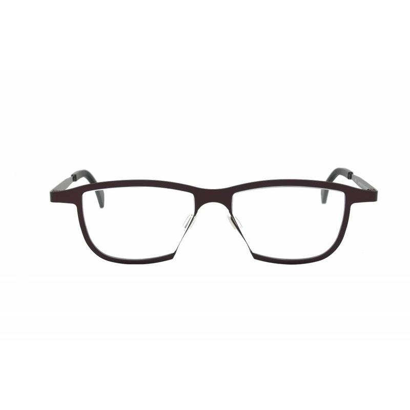> Theo Eyewear Theo James 5 - 063