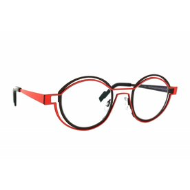 > Theo Eyewear Theo Tracing - 376