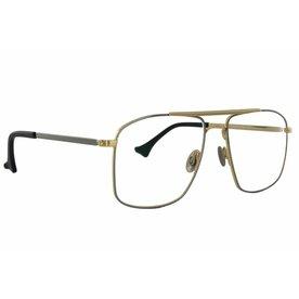 > Willems Eyewear Willems Palm Canyon - 301 - 55-17