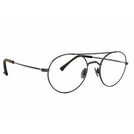> Willems Eyewear Willems Newquay - 03 - 51-21