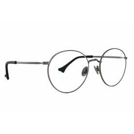 > Willems Eyewear Willems Torbay - 04 - 53-20
