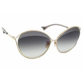 > Dita Sunglasses Dita Sasu DTS516 64 01 - Gold - 64-15