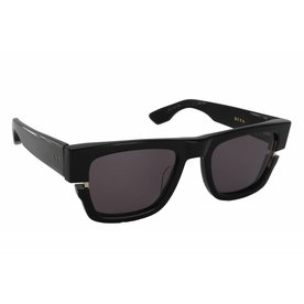 > Dita Sunglasses Dita Sekton DTS122 53-02 - Black Gold - 53-22