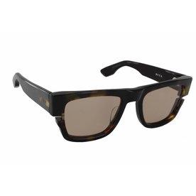> Dita Sunglasses Dita Sekton DTS122 53-02 - Tortoise Gun - 53-22