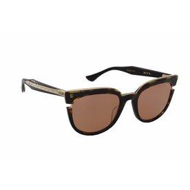 > Dita Sunglasses Dita Monthra - DTS518 50 02 - Tortoise Gold - 50-20