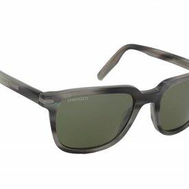 a198c0e3769 Serengeti Sunglasses Serengeti Mattia - 8475 MT   ...