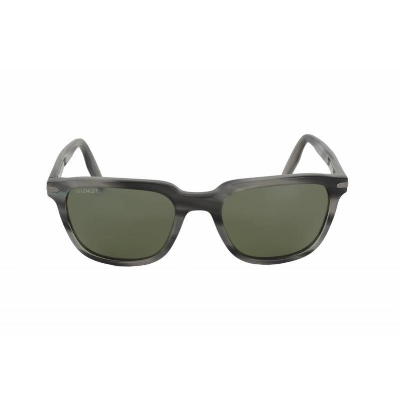 > Serengeti Sunglasses Serengeti Mattia - 8475 MT