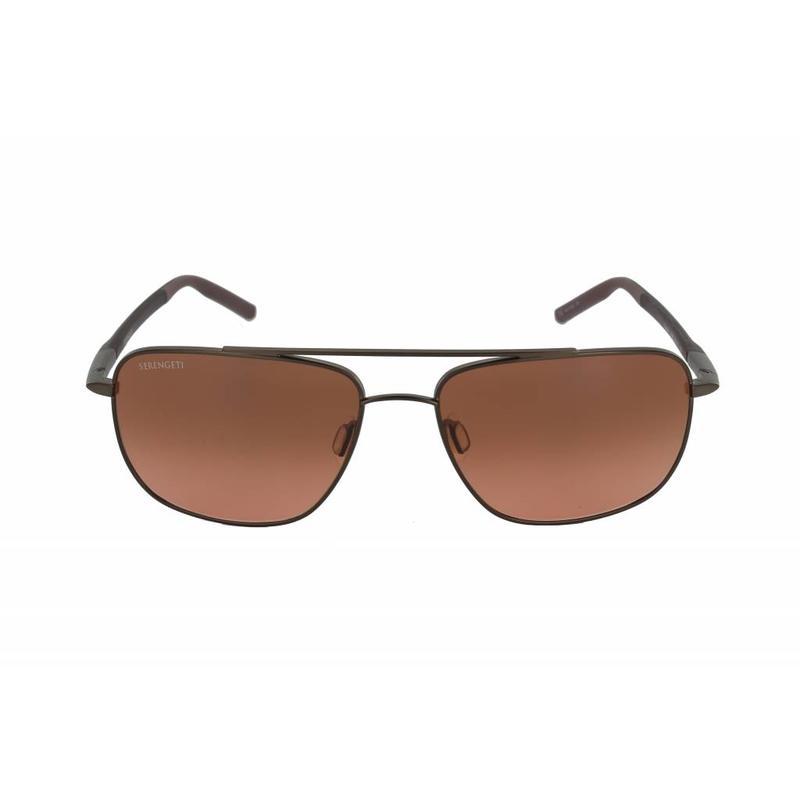> Serengeti Sunglasses Serengeti Tellaro - 8822