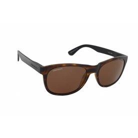 > Serengeti Sunglasses Serengeti Anteo - 8669 POB