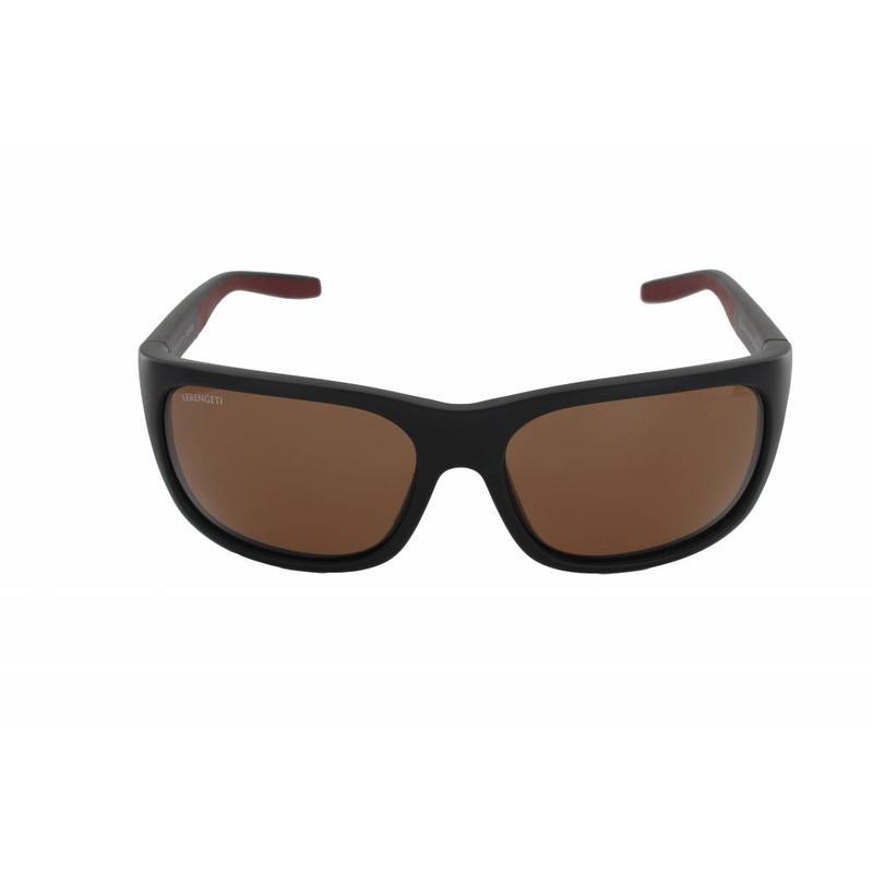 > Serengeti Sunglasses Serengeti Ettore - 8685 PAB