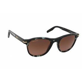 > Serengeti Sunglasses Serengeti Andrea - 8690 OB