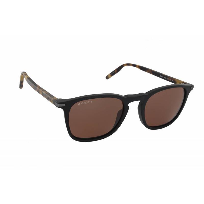> Serengeti Sunglasses Serengeti Delio - 8854