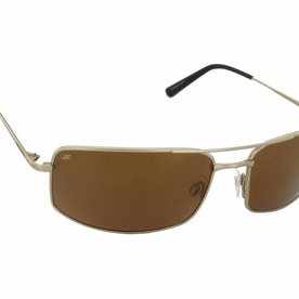 > Serengeti Sunglasses Serengeti Treviso - 8306 PWI