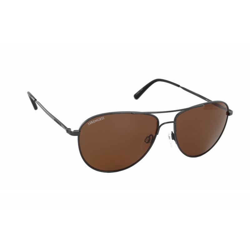 > Serengeti Sunglasses Serengeti Alghero - 8316 PWB