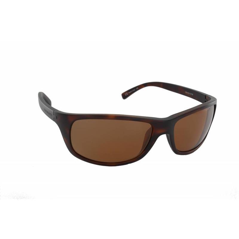 > Serengeti Sunglasses Serengeti Bormio - 8166 WB