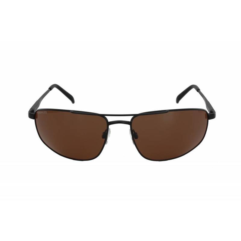 > Serengeti Sunglasses Serengeti Modugno - 8406 POB