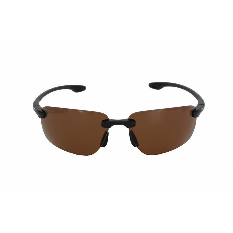 > Serengeti Sunglasses Serengeti Erice - 8500 EB