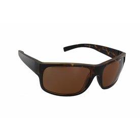 > Serengeti Sunglasses Serengeti Bergamo - 8807