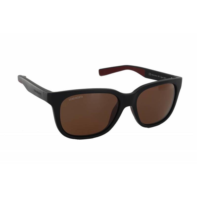 > Serengeti Sunglasses Serengeti Egeo - 8677