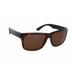 > Serengeti Sunglasses Serengeti Positano - 8693