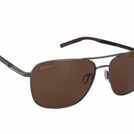 > Serengeti Sunglasses Serengeti Spello - 8799
