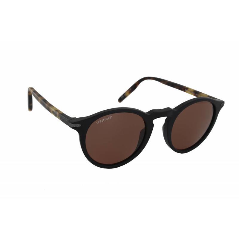 > Serengeti Sunglasses Serengeti Rafaelle - 8837