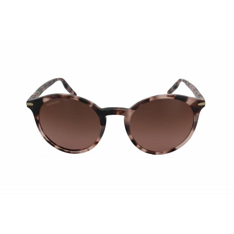 > Serengeti Sunglasses Serengeti Leonora - 8839