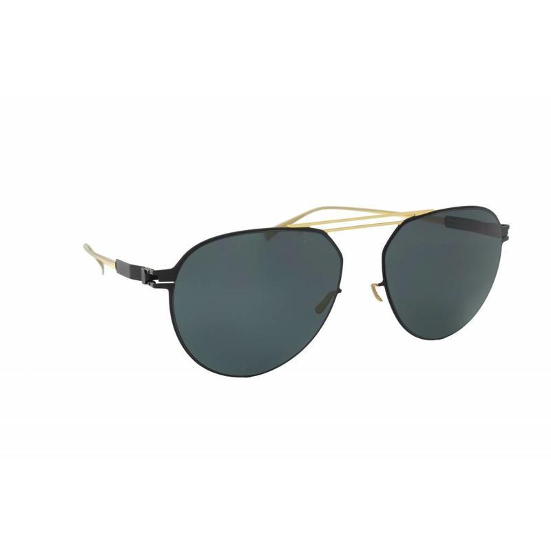 > Mykita Sunglasses Mykita Nino - 056 - 57-17