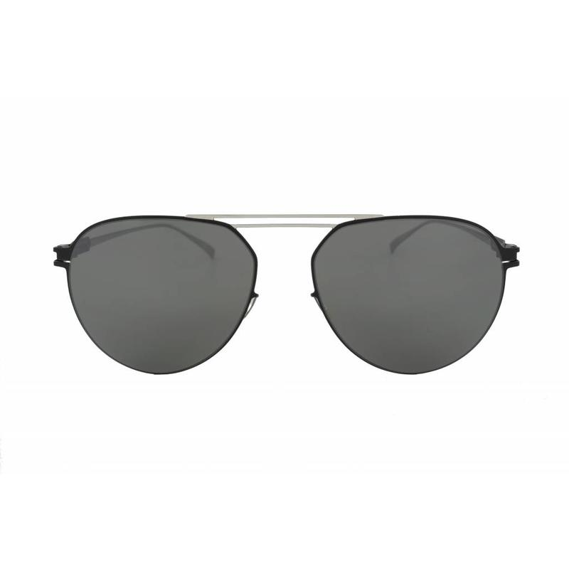 > Mykita Sunglasses Mykita Nino - 052 - 57-17