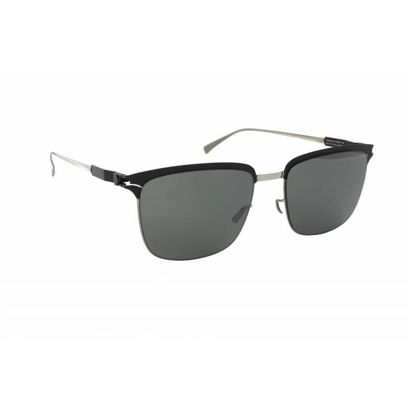 > Mykita Sunglasses Mykita Matteo - 052 - 54-18
