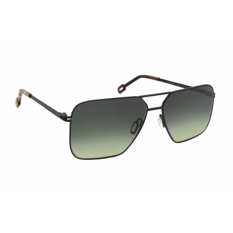 > Odette Lunettes Sunglasses Odette Lunettes Sherman - M102 - 55-14