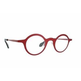 > Theo Eyewear Theo Mille+24 - 311