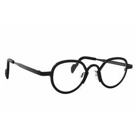 > Theo Eyewear Theo Magic Mountain - 435