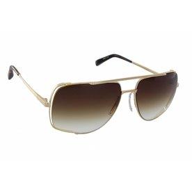 > Dita Sunglasses Dita Midnight Special - DRX 20-10D-60 - 60-18
