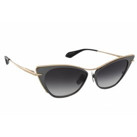 > Dita Sunglasses Dita Dita Von Teese - DTS522-56-01 - Rose Gold Black