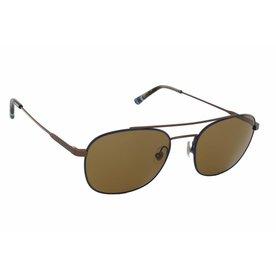 > Etnia Barcelona Sunglasses Etnia Barcelona Hoboken - BLBR - 54-19