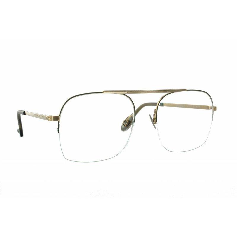 > Willems Eyewear Willems Bermuda Dunes - 1B - 53-18