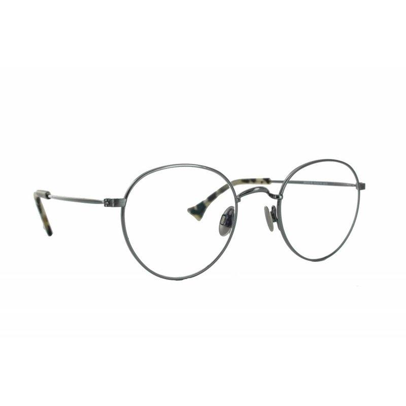 > Willems Eyewear Willems Dartmoor - 03 - 48-22